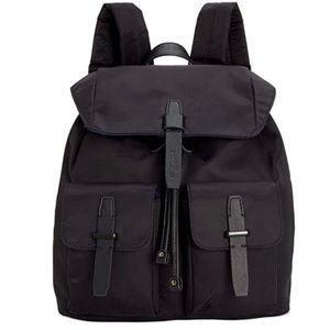 New Kenneth Cole New York Vesey Backpack NWT